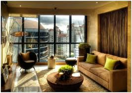 living ideas remodel interior planning house ideas interior amazing ideas amazing living room decorating ideas glamorous decorated