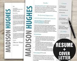 resume templates cv resume template creative resume templates ... Creative Resume Templates Free Cool Detail Ideas Job Sales Cool