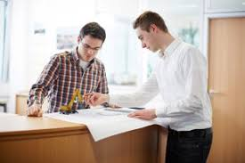 Online Dissertation Help Nottingham  Discursive Essay Thesis