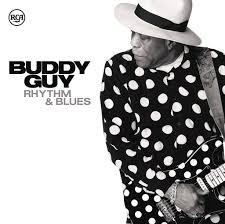 <b>Buddy Guy</b>: <b>Rhythm</b> & Blues - Music on Google Play