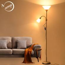 <b>hotel</b> floor <b>lamp</b>