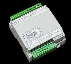 <b>Octagram</b> A1U <b>универсальный контроллер</b> для СКУД, ОПС ...