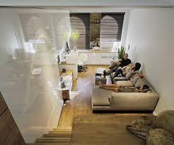 apartment living room design ideas room small living room ideas living small apartment living room decorating best furniture for small apartment