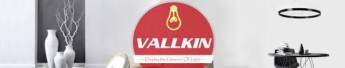 VALLKIN - Amazon.com