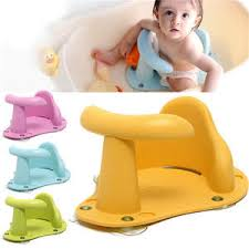 Online Shop for <b>chair</b> of <b>baby</b> Wholesale with Best Price