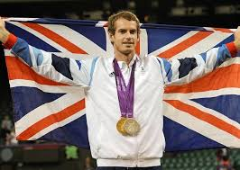 Image result for Britain Andy Murray is picture