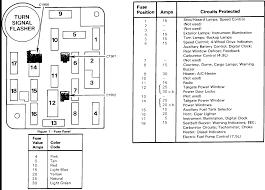 1995 toyota pickup fuse box diagram 1995 image 1987 toyota pickup fuse box diagram vehiclepad on 1995 toyota pickup fuse box diagram