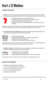 music resume format citt tk resume formt cover letter examples music resume learn more at resumegenius com developing your music games music