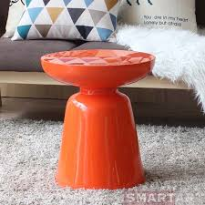 fashion minimalist living room sofa side a few corner small coffee table space decorative works stools cheap furniture for small spaces