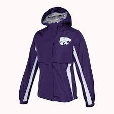 K-State Wildcats <b>Women's Hoodies</b> – K-State Super Store