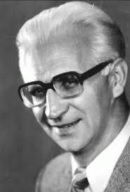"""Franz Leitner, der 1999 mit dem Ehrentitel """"Gerechter unter den Völkern"""" der Jerusalemer Gedenkstätte Yad Vashem geehrt wurde, ist verstorben. - leitner-small"""