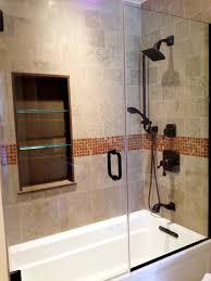 bathroom tile design odolduckdns regard: how much to remodel a bathroom