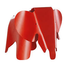 charles ray eames eames plywood elephant charles ray furniture