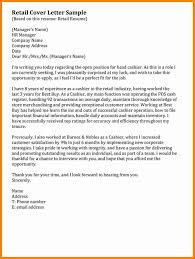 retail covering letter examplebest buy cover letter examples with ideal cover letterjpg retail cover letter examples