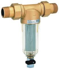 Фильтр для воды Honeywell FF06-1 2 AA - НХМТ