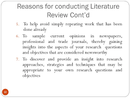 Do my literature review   Custom writing review site SlidePlayer The Conceptual Framework for Business Process   CiteSeer