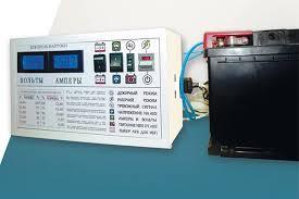 Автомобильный <b>аккумулятор</b> — в <b>ИБП</b>! / Статьи и обзоры / Элек.ру