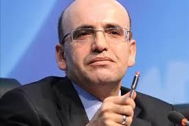 """... tax is likely planned for the future. An anti-obesity tax, also known as """"fat tax"""", aims to decrease the consumption of foods linked to obesity, ... - mehmet-simsek_"""