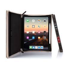 BookBook vol. 2 <b>for iPad Pro</b> – Twelve South