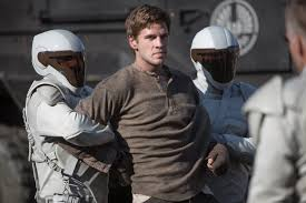 the hunger games catching fire matt derody id d24 10474 dng