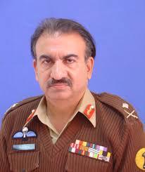 Maj Gen Muhammad Mustafa Khan ... - Maj.%2520Gen.%2520Muhammad%2520Mustafa