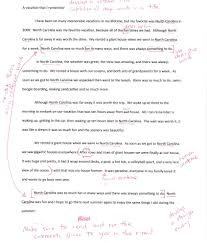 autobiography essay sample an example of an autobiography my life autobiography essay sample an example of an autobiography my life story essay example cc autobiography essay examples klembak resume is what the world