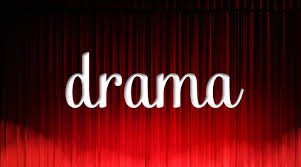 2 Things Your Stepfamily Needs When Drama Strikes