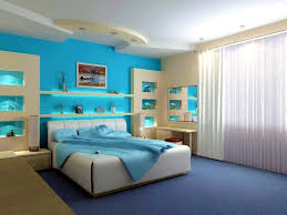 colours for a bedroom: apartments scenic best colours for a bedroom colors small blue wall color ideas home interior