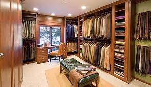 walk in closet designs pictures marvelous walk in closets design lighting quilt desk chairs window best lighting for closets