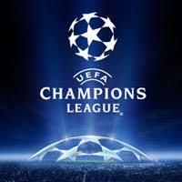 Danh sách dự Champions League 2013-2014 của Milan