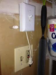 code bathroom wiring: code violations  violation  code violations