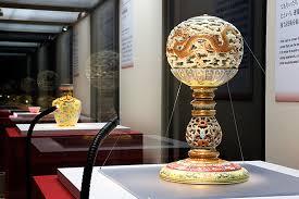 「台湾の故宮博物館」の画像検索結果