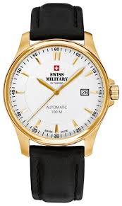 Наручные <b>часы SWISS MILITARY</b> BY CHRONO <b>SMA34025</b>.08 ...