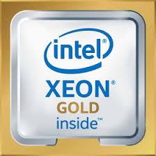 Серверный <b>процессор Intel Xeon Gold</b> 6242 OEM в интернет ...
