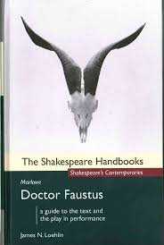 best ideas about christopher marlowe david christopher marlowe doctor faustus