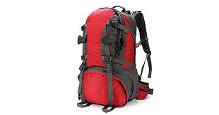 MMPY Large Capacity Waterproof Riding <b>Backpack Outdoor</b> ...