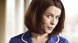 As Frankie (Eve Myles) approaches her 36th birthday, she guesses that as well as the surprise party he always plans, her boyfriend Ian (Dean Lennox Kelly) ... - 608