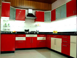 modular kitchen colors: modular kitchen cabinets colors modular kitchen cabinets colors modular kitchen cabinets colors