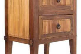 many pieces of fine furniture combine veneers and solid wood cherry veneer home furniture