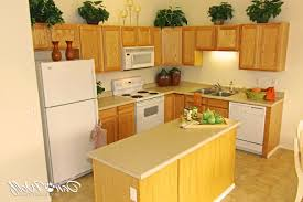design compact kitchen ideas small layout: small kitchen layout ideas attractive design compact kitchen ideas small kitchen layout ideas designs home