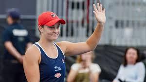 Australian Open 2020 draw: Seeds, <b>Men's Singles</b> draw, <b>Women's</b> ...