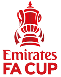 <b>FA Cup</b> - Wikipedia