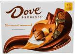 Купить <b>Конфеты Dove</b> - низкие цены, доставка на дом в ...