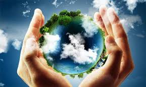 importance of keeping the environment clean  focus high school  technology and industries flourishing the amount of pollution in our environment is increasing at a rapid pace keeping our environment clean is a very