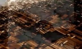 Resultado de imagem para Construções em Marte