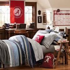 dorm room ideas for guys pbteen boys room dorm room