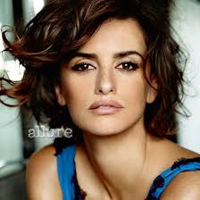 Penelope Cruz - Penelope-Cruz-Interview-Allure-Magazine-January-2014