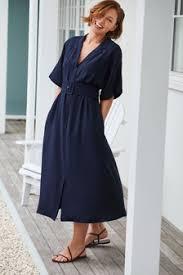 <b>Women's</b> New Arrivals | <b>Ladies</b> New In Fashion | Next UK