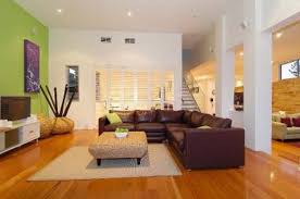 living room wall decorating ideas on a budget living room makeover on a budget living room budget living room furniture