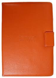 <b>Чехлы</b> для планшетов <b>PORT Designs</b> - купить <b>чехлы</b> для ...